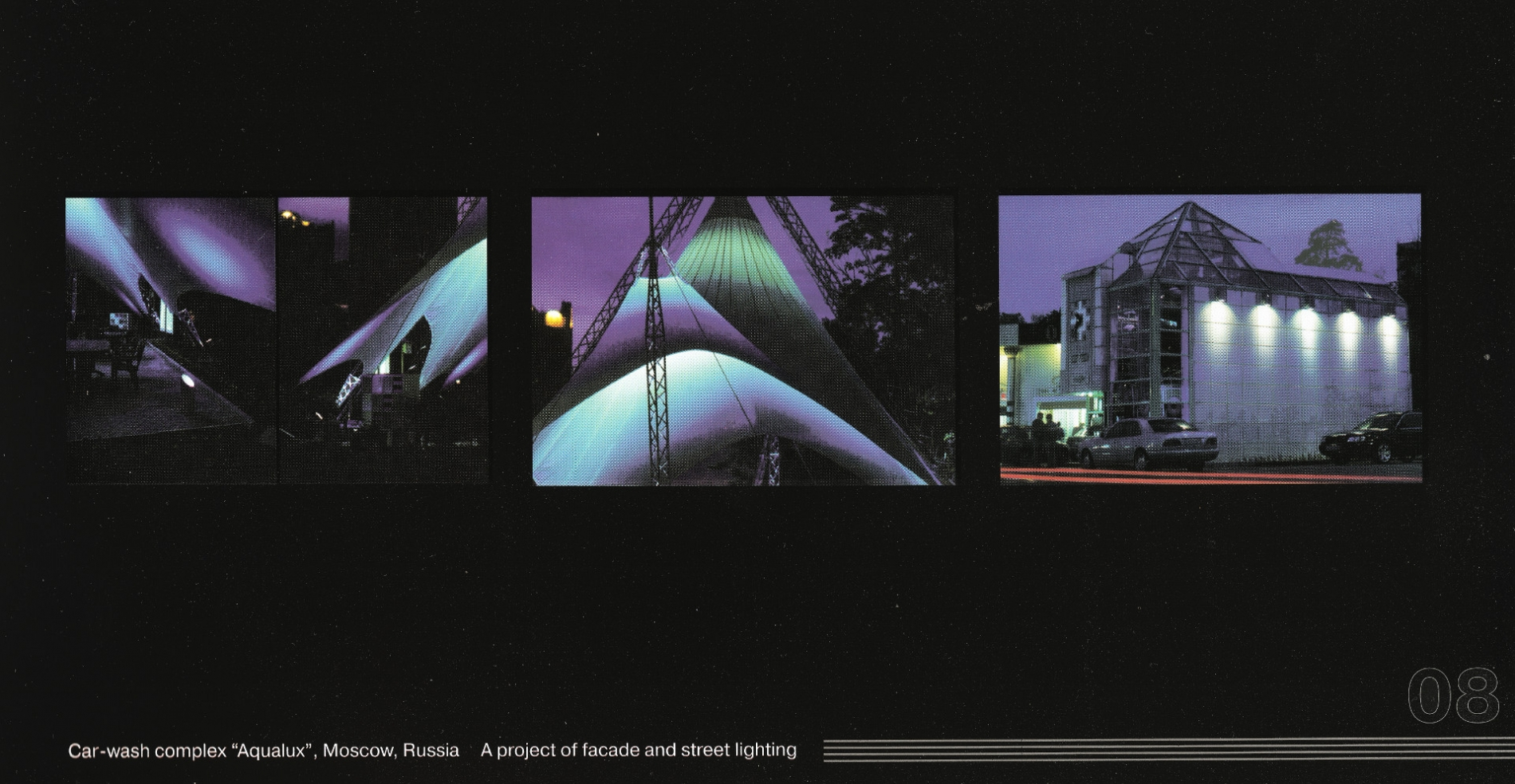 architectural lighting 08