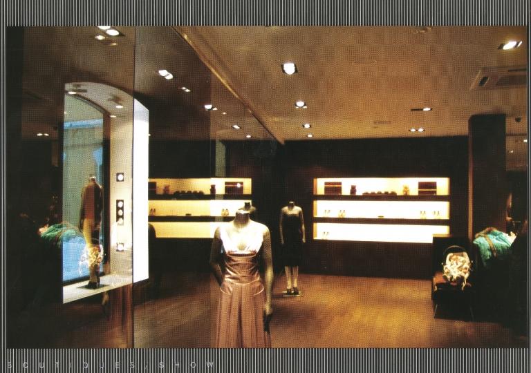 boutiques main 19