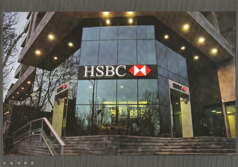 Проекты офисов и банков