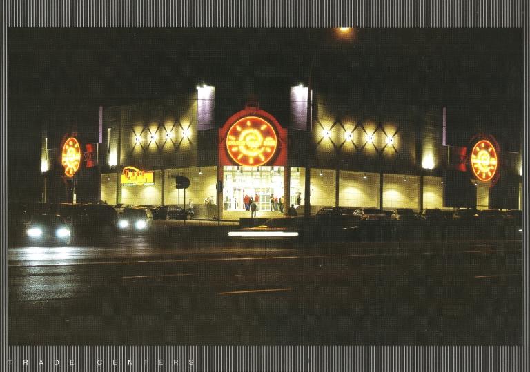 trade centers main 13
